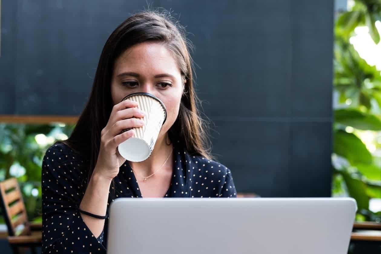 """Zapraszam na zapis z Webinaru o tworzeniu kursów online """"Bez projektu nie ma efektu"""""""